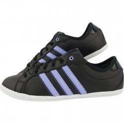 Pantofi sport femei adidas Derby QT W Q26264