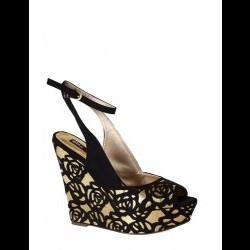 Blink - sandale - negru - 4971-OBD221