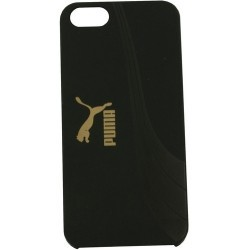 Carcasa iPhone 5 Puma Bytes Phone Case 05249301