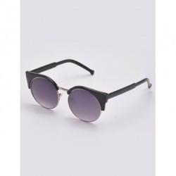 Ochelari de soare - Negru TOK0024CA