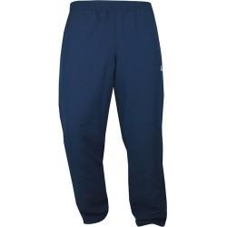 Pantaloni barbati adidas Ess Standford M X20320