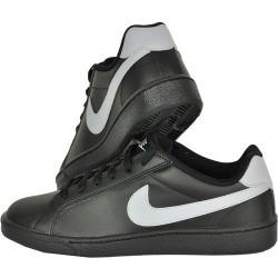 Pantofi sport barbati Nike Court Majestic 454255-003