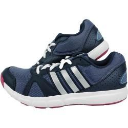 Pantofi sport femei adidas Essential Star II G95189