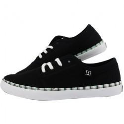 Pantofi sport femei DC Shoes Studio LTZ 320239