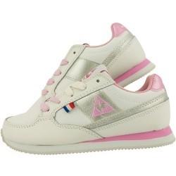 Pantofi sport femei Le Coq Sportif Thiennes 010410381FG