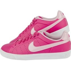 Pantofi sport femei Nike Court Tour Skinny Leather 532364-602