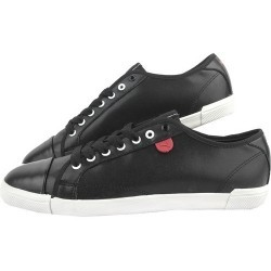 Pantofi sport femei Puma Elki SL 35491202