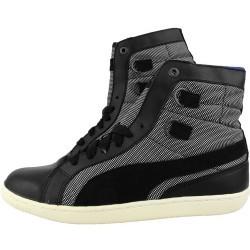 Pantofi sport femei Puma Josey 35372901