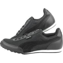 Pantofi sport femei Puma Maya Shimmer 35298903