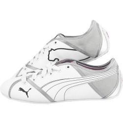 Pantofi sport femei Puma Style Cat 30366901