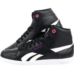 Pantofi sport femei Reebok Fabulista Mid J93146