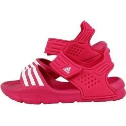 Sandale copii adidas Akwah 8 K D65920