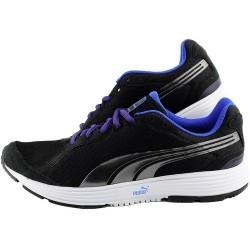 Pantofi sport femei Puma Descendant 18674903
