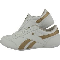 Pantofi sport femei Reebok Lucky Wish J95576