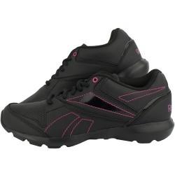 Pantofi sport femei Reebok Studio Beat Low IV V58107