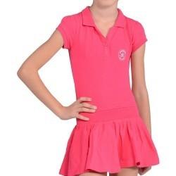 Rochie copii Converse Kid Girl Dress 121KGB-550