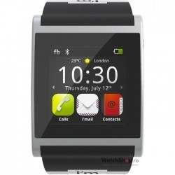 SmartWatch i'm Watch COLOR IMWALB02C03
