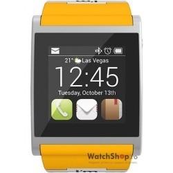 SmartWatch i'm Watch COLOR IMWALY02C02