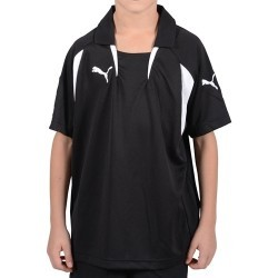 Tricou copii Puma v-Kat Shirt 70038308