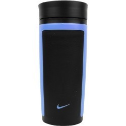 Cana izoterma unisex Nike Thermal Mug 9326001409