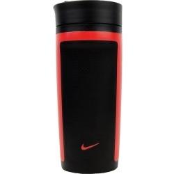 Cana izoterma unisex Nike Thermal Mug 9326001602