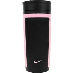 Cana unisex Nike Thermal Mug 9326001623