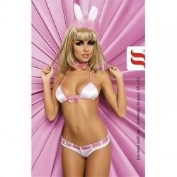 Costum de iepuras Bunny