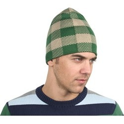 Fes unisex Ecko Unlimited Tools of the Trade Beanie IF12-63662A