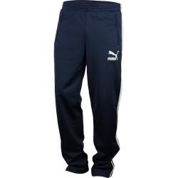 Pantaloni barbati Puma Heroes T7 Track Pants 55787606
