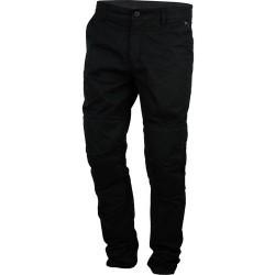 Pantaloni barbati Puma UM Biker 55703301