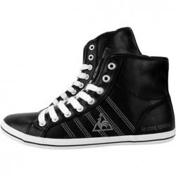 Pantofi casual unisex Le Coq Sportif GOLDIE MID AW SR 0101091725Y