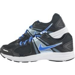 Pantofi sport femei Nike Dart 10 580431-005
