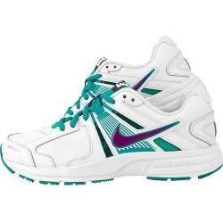 Pantofi sport femei Nike Dart 10 Leather 580436-109
