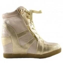 Pantofi Sport Lodio Bej