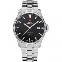 Ceas Swiss Military by CHRONO 20089ST-1M Automatic