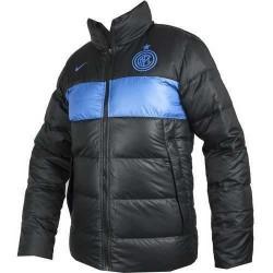 Geaca barbati Nike Inter 550 Down Jacket 505287-010