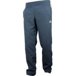 Pantaloni barbati adidas ESS 3S WV PT OH X20037