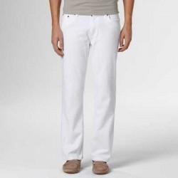 Pantaloni croiala dreapta 3 SUISSES COLLECTION barbati