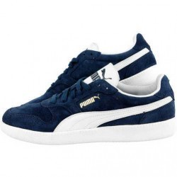 Pantofi casual unisex Puma Icra Trainer 35622203