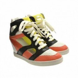 Pantofi Sport Climo Negri