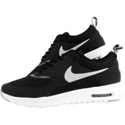 Pantofi sport femei Nike Air Max Thea 599409-007