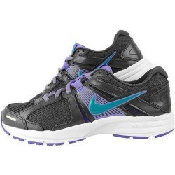 Pantofi sport femei Nike Dart 10 580431-024
