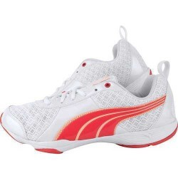 Pantofi sport femei Puma Flextrainer NM 18711604
