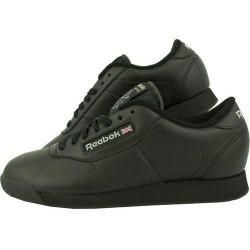 Pantofi sport femei Reebok Princess J98894