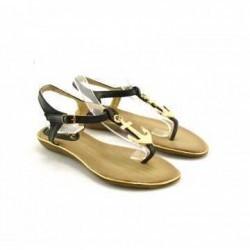 Sandale Ancor Negre