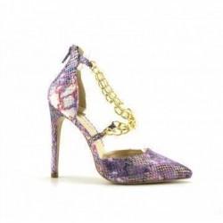Sandale Ando Mov