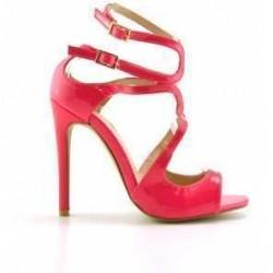 Sandale April Roz