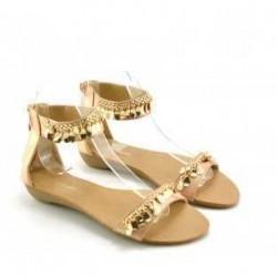 Sandale Belly Roz