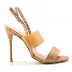 Sandale Corel Roz