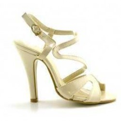 Sandale Inna Bej